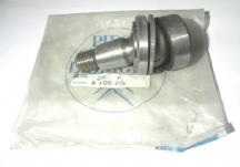 Upper suspension ball joint - Original Citroen Part!